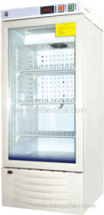 2 TO 8 Degree Medical Refrigerators