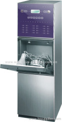 Medical Bedpan Washer Disinfector