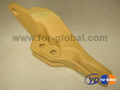 Excavator spare part bucket teeth unitooth 81010640