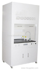 Laboratory Chemical Fume Hood