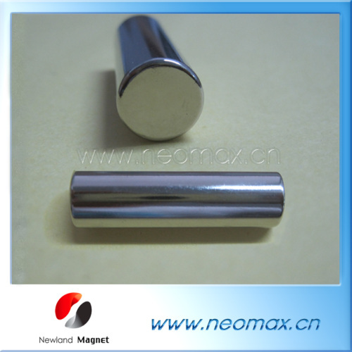 very cheap sintered permanent magnets