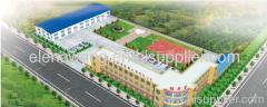 Fujingtang New Decoration Products Co.,LTD