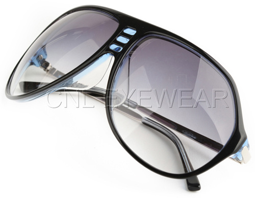 big black womens sunglasses  sunglasses