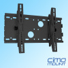 CM-T503 TILTING TV MOUNT
