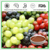 Grape Seed extract herbal extract