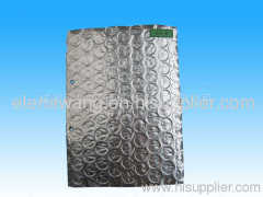 heat resistant insulation fireproof insulation roll
