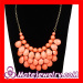 Statement Collar Necklace Wholesale