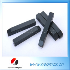 Magnetic block Neodymium for sale