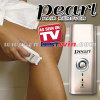 LADY PEARL HAIR REMOVER