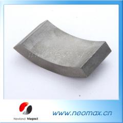 Sheet Samarium Cobalt magnet