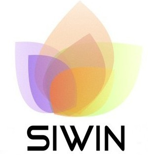 SIWIN Group Co.,Ltd