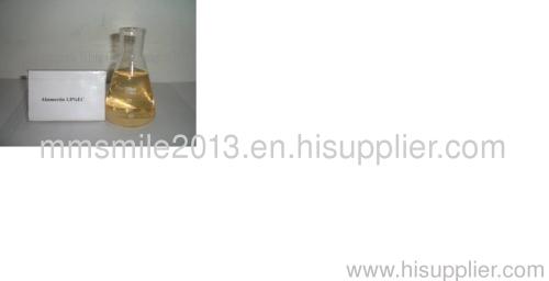Abamectin Ec 1.8% ,pesticide