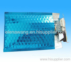 sending packing attractive and durable bag