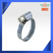 stainless steel german type hose clip