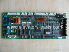 OTIS Elevator Parts MCBII-GDA26800H2 OTIS Lift Parts PCB good quality