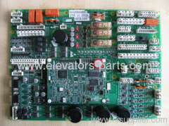 OTIS Lift PCB mainboard GECB-KAA26800ABB6 good quality
