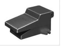 SMC foot valve air control valve solenoid valve 3F210-08