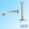 CM-PM05 WALL-CEILING PROJECTOR BRACKET
