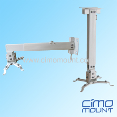 CM-PM05 WALL-CEILING PROJECTOR BRACKET & MOUNT