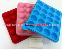 CAKE POP MOLD MINI