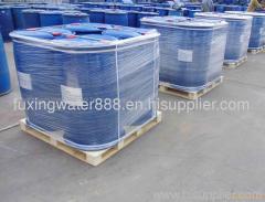 BKC, DDBAC-Dodecyl Dimethyl Benzyl Ammonium Chloride 1227 Benzalkonium Chloride