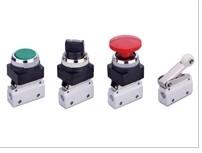 machine control valve mechanical valve mix valve MOV 01 02