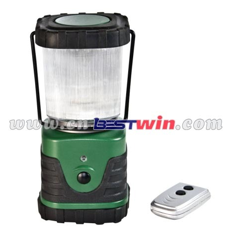 PROFFESIONAL LINE 4W LED CAMPING LANTERN