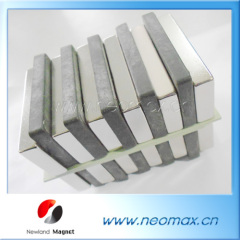 N35 Neodymium Magnet Block for Sale