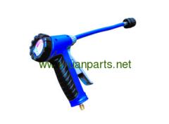 Multi-function charging gun (charging kit) Hvac parts