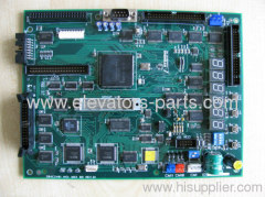 Hyundai Elevator spare parts M33 main board
