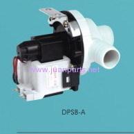 Drain pump for Washing machine DBSP-A