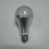 E27 LED globe bulbs