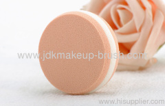 Cosmetic Sponge China supplier
