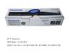 Kx FA76 Black Toner Cartridge For Laser Printer With OEM Packaging