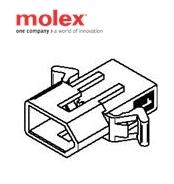 molex connector terminal housing distributor