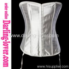 Wholesale Exculsive Fashion Corset