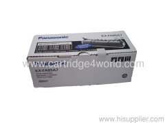 Panasonic FX-FA85A7 Laser Toner Cartridge