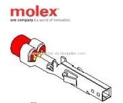 molex 5556 terminal connector stock