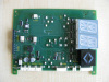 Schindler Elevator display panel 591889 lift parts PCB original new
