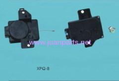 Washing machine parts tractor XPQ-B