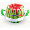 FRUIT MELON CUTTERS SLICER