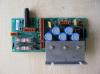 Kone Elevator Parts KM713140G08