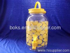 plastic cold water pitchers