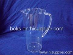 plastic cold water mugs sets