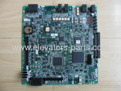 Mitsubshi Elevator Parts KCD-1162A lift parts PCB