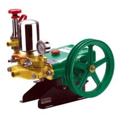 POWER SPRAYER Pump sprayer plunger pump Piston pump TS PUMP