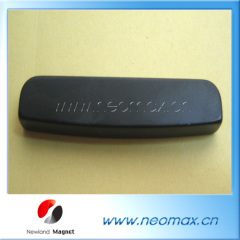 Epoxy Neodymium Magnet wholesale