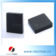 black block neodymium magnets