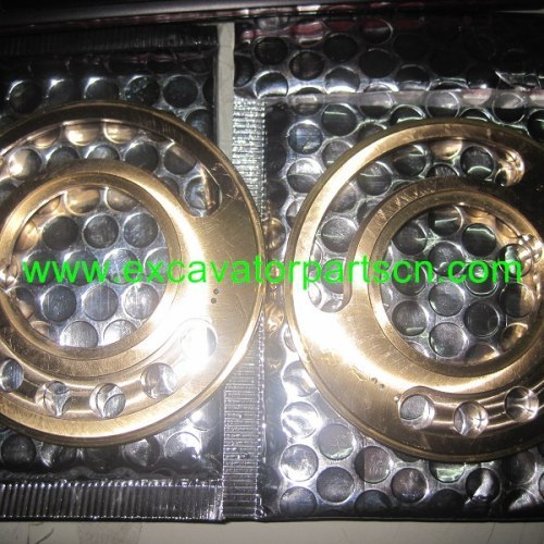 Valve Plate used in AP12 Hydraulic Pump