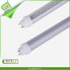 Indoor using AC90-277V 4ft T10 UL led tube light